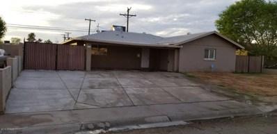 3030 N 43RD Avenue, Phoenix, AZ 85031 - #: 5840452