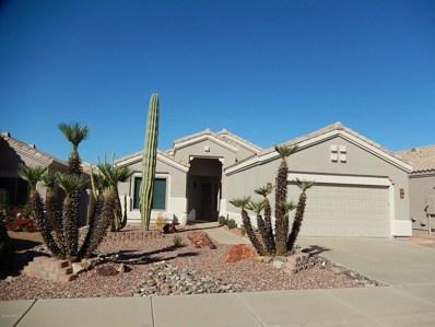 8070 E Rita Drive, Scottsdale, AZ 85255 - #: 5840503