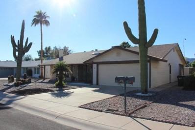 11828 S Winnebago Street, Phoenix, AZ 85044 - #: 5840585