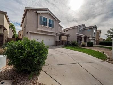 1409 S Pheasant Drive, Gilbert, AZ 85296 - #: 5840601