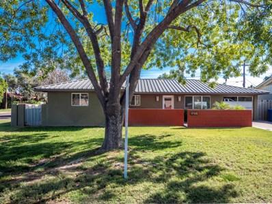 1735 S Ventura Drive, Tempe, AZ 85281 - #: 5840631