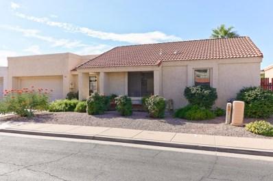 1415 W Keats Avenue, Mesa, AZ 85202 - #: 5840958