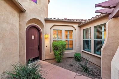 18450 N 92ND Street, Scottsdale, AZ 85255 - #: 5841162