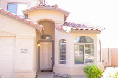 28692 N Coal Avenue, San Tan Valley, AZ 85143 - #: 5841380