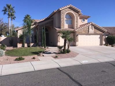 6534 W Tonopah Drive, Glendale, AZ 85308 - #: 5841413