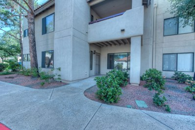 750 E Northern -- Unit 1012, Phoenix, AZ 85020 - #: 5841480