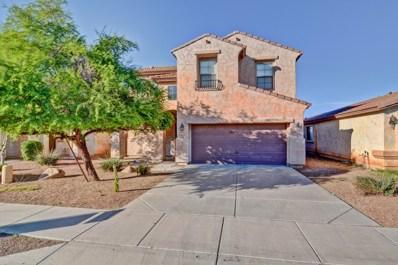 824 W Sunland Avenue, Phoenix, AZ 85041 - #: 5841624