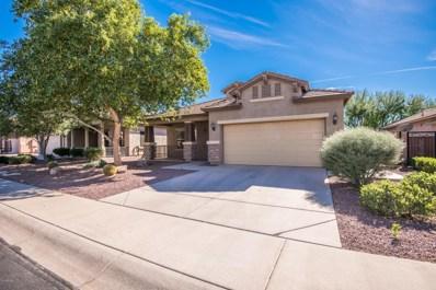 10905 E Sebring Avenue, Mesa, AZ 85212 - #: 5841826