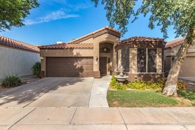 3440 E Southern Avenue Unit 1111, Mesa, AZ 85204 - #: 5841854