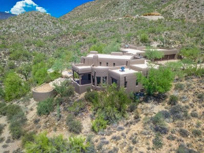 43438 N 68TH Street, Cave Creek, AZ 85331 - #: 5842023