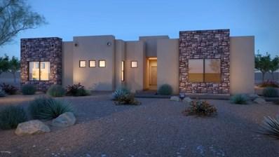 30317 N 64th Street, Cave Creek, AZ 85331 - #: 5842070