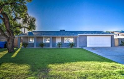 13208 N 42ND Street, Phoenix, AZ 85032 - #: 5842116