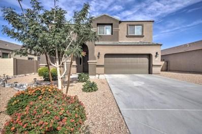 9336 W Georgia Avenue, Glendale, AZ 85305 - #: 5842165