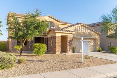 21369 N 77TH Lane, Peoria, AZ 85382 - #: 5842228