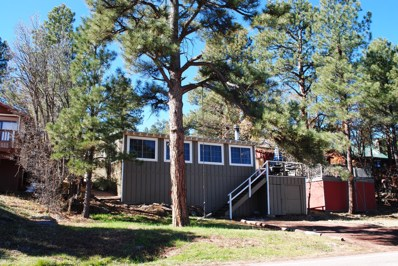 161 Lake View Drive, Mormon Lake, AZ 86038 - #: 5842289
