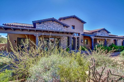 7413 E Lower Wash Pass, Scottsdale, AZ 85266 - #: 5842376