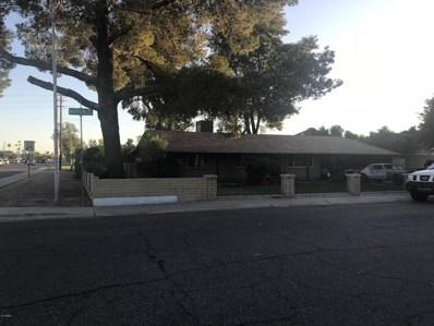 4301 W Morten Avenue, Glendale, AZ 85301 - #: 5842450