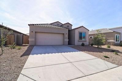 41279 W Crane Drive, Maricopa, AZ 85138 - #: 5842585