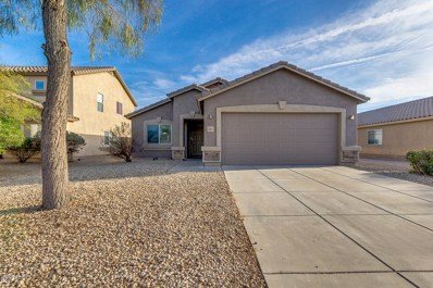 2617 E Olivine Road, San Tan Valley, AZ 85143 - #: 5842624