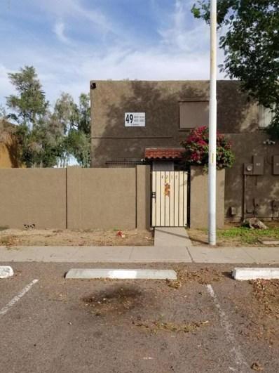 4217 S 47TH Place, Phoenix, AZ 85040 - #: 5842792