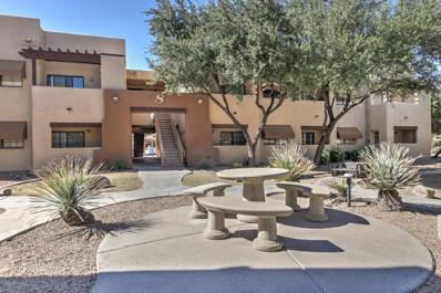 3434 E Baseline Road Unit 268, Phoenix, AZ 85042 - #: 5842913