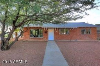 2902 N 84TH Place, Scottsdale, AZ 85251 - #: 5842944