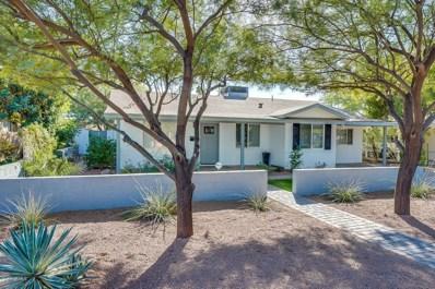 2107 E Mitchell Drive, Phoenix, AZ 85016 - #: 5843023