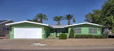 10002 W Deanne Drive, Sun City, AZ 85351 - #: 5843034