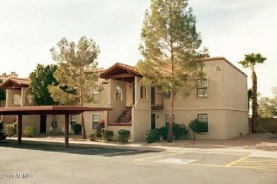 455 S Delaware Drive Unit 118, Apache Junction, AZ 85120 - #: 5843076