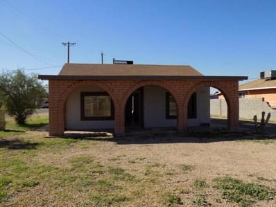 4624 S 9TH Street, Phoenix, AZ 85040 - #: 5843205