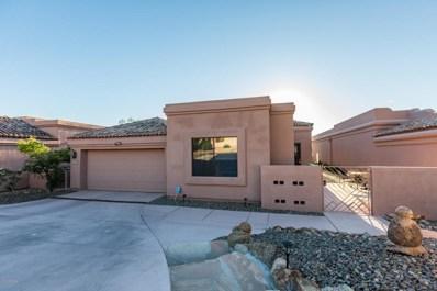 17213 E Alta Loma --, Fountain Hills, AZ 85268 - #: 5843316