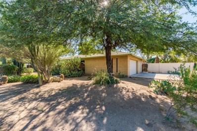 303 W Orchid Lane, Chandler, AZ 85225 - #: 5843326