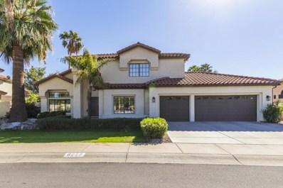 6227 E Marilyn Road, Scottsdale, AZ 85254 - #: 5843343