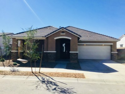 22645 E Creosote Drive, Queen Creek, AZ 85142 - #: 5843448