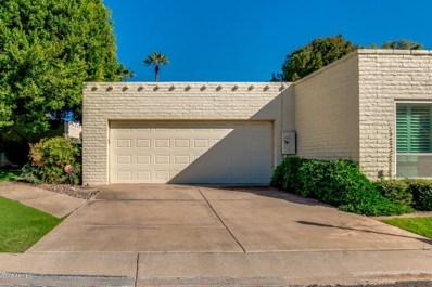 129 E San Miguel Avenue, Phoenix, AZ 85012 - #: 5843529