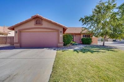 2225 S Edgewater --, Mesa, AZ 85209 - #: 5843619