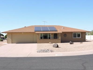 20012 N Matador Court, Sun City, AZ 85373 - #: 5843638