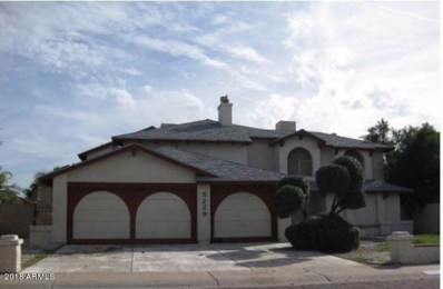 5229 W Pershing Avenue, Glendale, AZ 85304 - #: 5843701