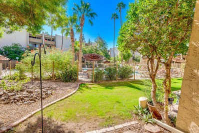 7625 E Camelback Road Unit B118, Scottsdale, AZ 85251 - #: 5843813