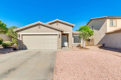 16252 W Custer Lane, Surprise, AZ 85379 - #: 5843832