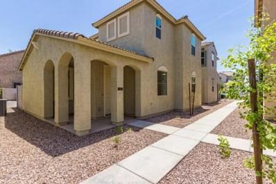 5436 W Fulton Street, Phoenix, AZ 85043 - #: 5843984