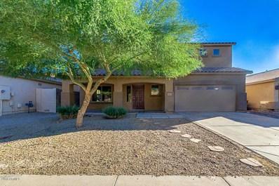 46091 W Tulip Lane, Maricopa, AZ 85139 - #: 5843993