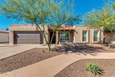 1652 S Cholla --, Mesa, AZ 85202 - #: 5844044