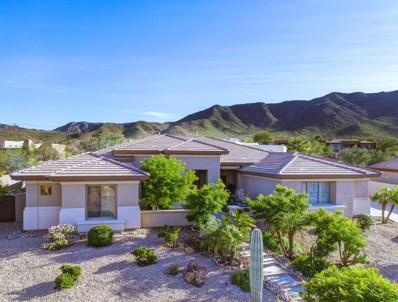 1803 W Summerside Road, Phoenix, AZ 85041 - #: 5844052