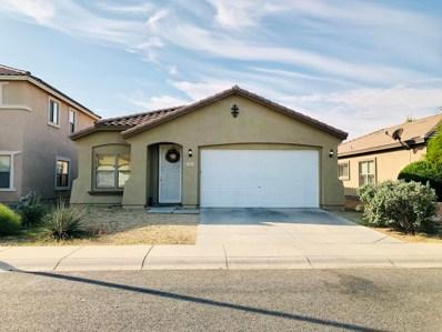 937 E Doris Street, Avondale, AZ 85323 - #: 5844072