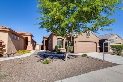 6794 W Charter Oak Road, Peoria, AZ 85381 - #: 5844112