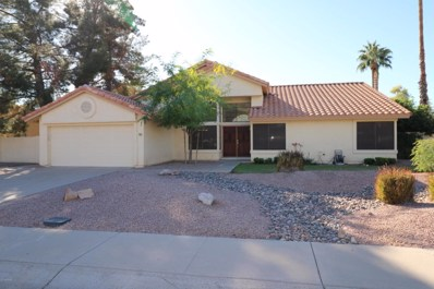 157 W Jeanine Drive, Tempe, AZ 85284 - #: 5844206