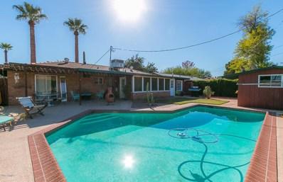 2924 E Pinchot Avenue, Phoenix, AZ 85016 - #: 5844235