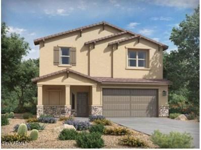 10137 W Southgate Avenue, Tolleson, AZ 85353 - #: 5844305