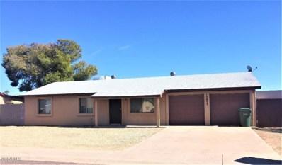 13053 N 42ND Street, Phoenix, AZ 85032 - #: 5844404